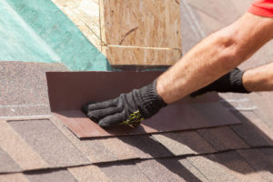 Roofing Services at Home Pros Plymouth