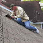 New Roof Installation Plymouth Michigan