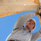 Plymouth Michigan Roofers