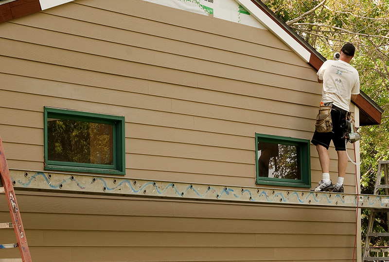 6-Steps-to-Finding-the-Right-Siding-Contractor-in-Plymouth-MI