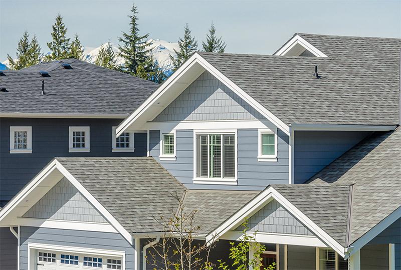 Roof-Repair-Plymouth-MI.jpg (800×540)