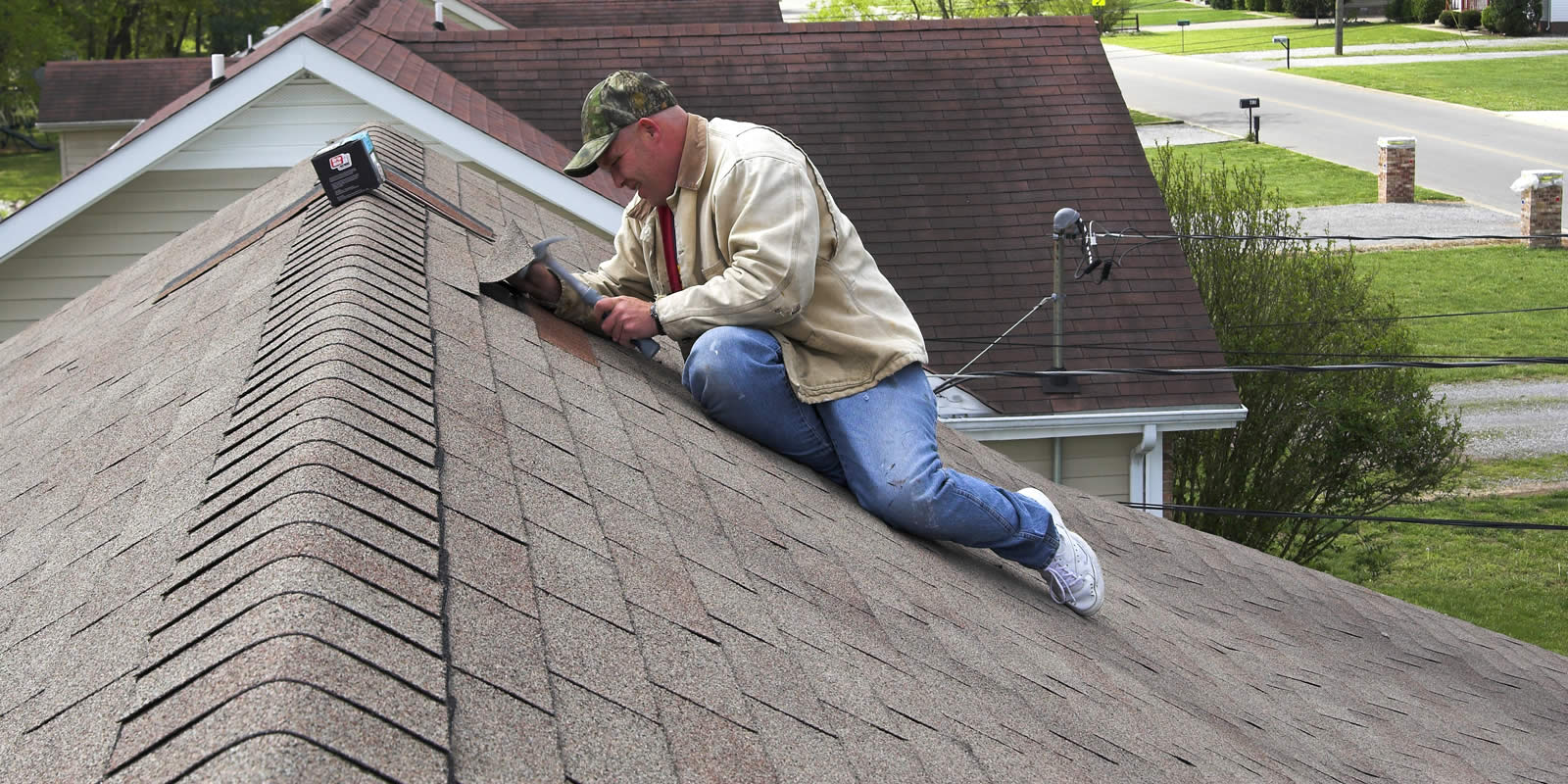 7 Signs Your Plymouth Michigan Roof Needs Repair