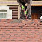 Top Roofing Contractor In Plymouth Mi